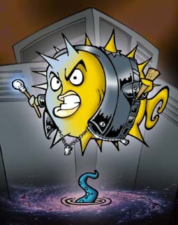 OpenBSD 3.1