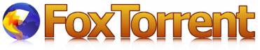 FoxTorrent