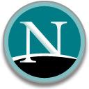 Netscape 9