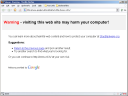 VDI Google