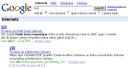 VDI Google rezultātos