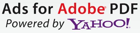 PDF ads
