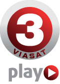 TV3Play.lv