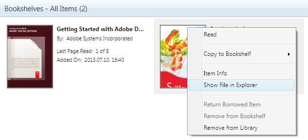 20130711-adobe-show-in-explorer