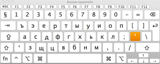 20130926-cyrillic-apostrofs-keyboard